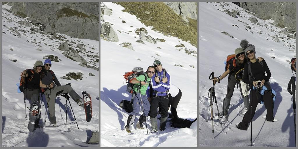 Schneeschuhlaufen-Bearbeitet