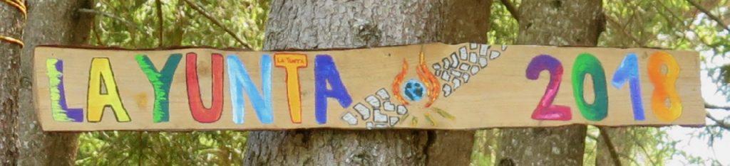 Yunta Treff7