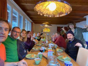 2019-20 Silvester Schwarzsee - 15 von 55